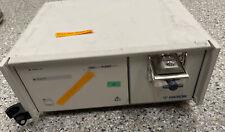 Gilson 306 Hplc Lc Chromatography Pump 5 Sc Head Pumphead 25 High Pressure