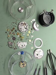 Repair-Restore-WATCHES-BY-FORMER-ROLEX-FACTORY-WATCHMAKER
