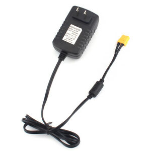 AC-To-DC-Power-Adapter-12V-3A-XT60-Plug-For-STRIX-1S-Lipo-Battery-Charger-P7R4