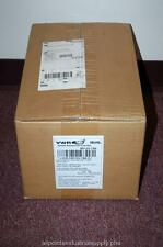 VWR DuPont Tyvek Isoclean Labcoats Lab Coats 89125-786 Case of 30 Medium - NOS