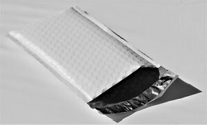50-2-8-5-034-x-12-034-Hardshell-Poly-Bubble-Mailers