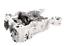 縮圖 1 - AUDI A3 8P Engine Oil Pump 06D103295S NEW GENUINE