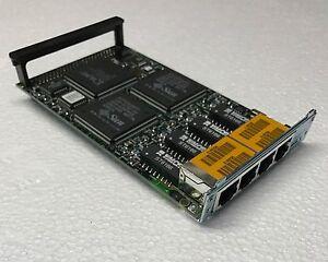 501-4837-Sun-Oracle-SBUS-100BaseT-Quad-Fast-Ethernet-Card-2-0-X1049A