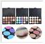 15-Colors-Fashion-Eye-Shadow-Makeup-Cosmetic-Shimmer-Matte-Eyeshadow-Palette-Set thumbnail 1