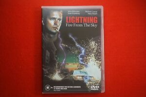 Lightning-Fire-From-The-Sky-DVD-Free-Postage