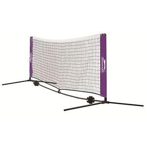 Slazenger-6m-Portable-Mini-Tennis-Net