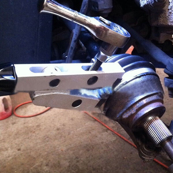 FREE SHIP 1 PC Heavy Duty CV Boot  Clamp Pliers Car Auto Repair Tools Kit Set