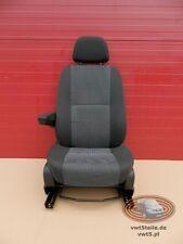 MB Sprinter 906 Fahrersitz Sitz Seat Komfort Armlehne 2009-2013