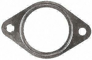 MAHLE Original MS19399 Exhaust Manifold Gasket