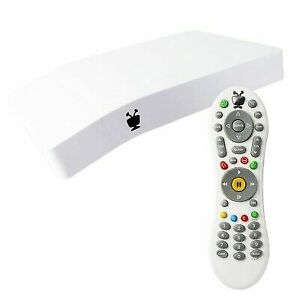 TiVo-BOLT-500-GB-DVR-and-Streaming-Media-Player-4K-UHD