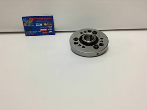 00128248-FREEWHEEL-BEARING-START-KYMCO-AGILITY-R12