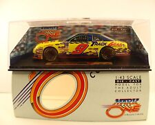 Mark One Ford Thunderbird Jeff Burton  1/43 en boîte