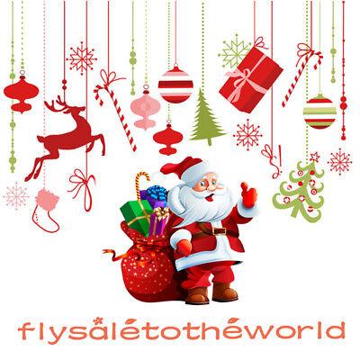 flysaletotheworld