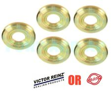 Victor Reinz Injector Heat Shield