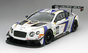 True-Scale-Bentley-GT3-200-British-GT-Generation-Bentley-Racing-2014-1-18
