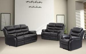 New-Sofa-Recliner-Sofa-Set-Reclining-Chair-Sectional-Love-Seat-for-Living-Room