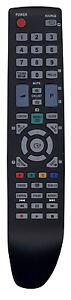 Remote-Control-for-SAMSUNG-aa59-00483a-NEW