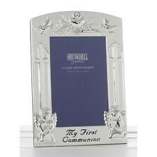 First Holy Communion Photo Frame - New Quality Gift 74346