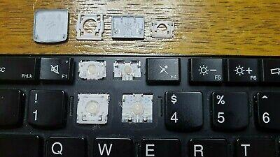 Arabic Backlit Keyboard لوحة المفاتيح f Lenovo Thinkpad T540 T540p T550 W540