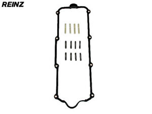 Fits-Volkswagen-Audi-80-Set-of-Engine-Valve-Cover-Gasket-Victor-Reinz-026198025C