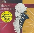 Mozart Greatest Hits 0090266082926 CD