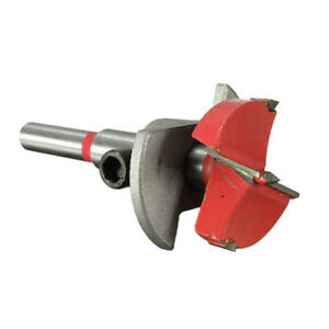 35mm-Cemented-Carbide-Forstner-Wood-Drill-Bit-Hole-Saw-Woodworking-Drill-BitO8W