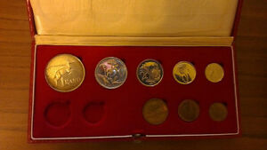 South-Africa-Proof-Coin-Set-1977-in-Original-South-Africa-Mint-Box