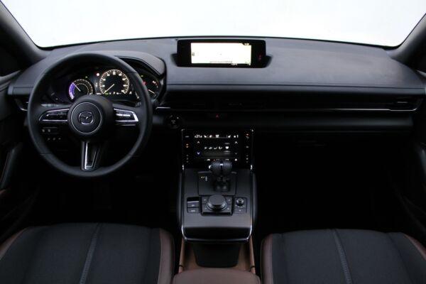Mazda MX-30  Cosmo billede 7