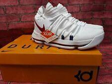 Nike KD 10 Shoes