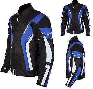 Spada-Curve-Motorcycle-Jacket-Waterproof-Textile-Black-Blue-white-3-XL