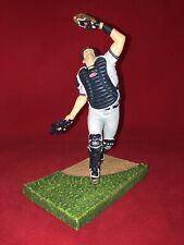 loose McFarlane New York Yankees MLB 6 Jorge posada