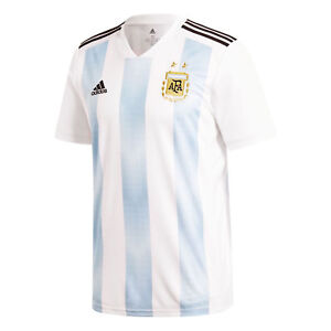 Best Score Draw Football Shirts (National Teams) 2018  09ec82da01904