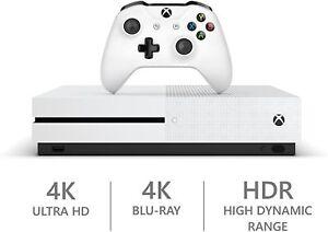 Xbox-One-S-500-GB-White-Console-Refurbished