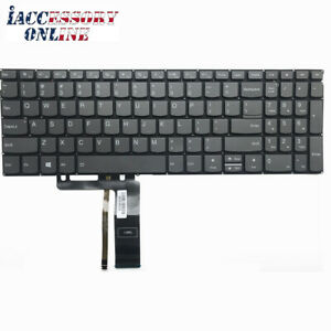 New-Backlit-Keyboard-for-Lenovo-IdeaPad-330S-15ARR-330S-15AST-330S-15IKB-Laptop