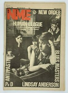 NME-5-June-1982-Human-League-New-Order-Lindsay-Anderson-AntiPasti-Blues-Masters