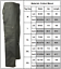 Men-Outdoor-Work-Tactical-Pants-Army-Military-Combat-Cargo-Camo-Combat-Trousers thumbnail 2