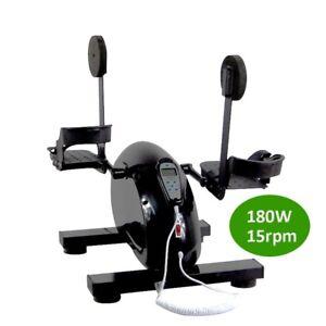 Leg-Rehabilitation-Physiotherapy-Bike-Stroke-Medical-Exercise-Rehab-Equipment