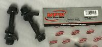 Front Camber Alignment 16mm Adjustable Cam Bolts Kit ( 2 Bolts)