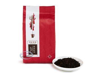 Lychee-Black-Tea-Chinese-Loose-Tea-leaf-Ying-Kee-Tea-House-2x-150g