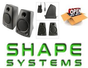 Logitech-Z130-Speaker-980-000418-US-PLUG-27-ExVAT