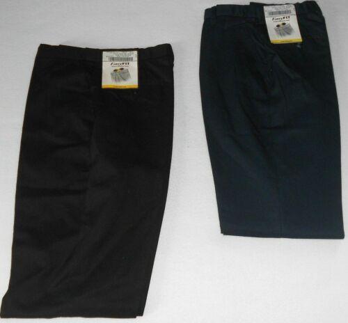 8578 Comfort-Stretch Women/'s Pants 20W 22W 24W 26W 28W 30W 32W Plus-Size New