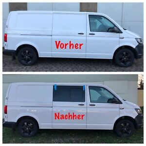 VW-T5-T6-Camper-Van-Conversion-Sliding-Windows-Schiebefenster-privacy-glass