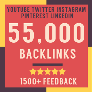 55000-Verified-SEO-Backlinks-Boost-Your-Social-Media-Google-Rankings