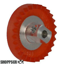 H/&R 27T CROWN GEAR 48P FOR 1//8 AXLE SOLD INDIVIDUALLY