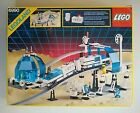 LEGO Space Monorail Transport System (6990)