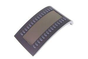 Innovaphone-30-Tasten-Beistellmodul-IP230-X-fuer-VOIP-Telefon-Systemtelefon