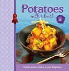 Potatoes by Bonnier Books Ltd (Hardback, 2013)