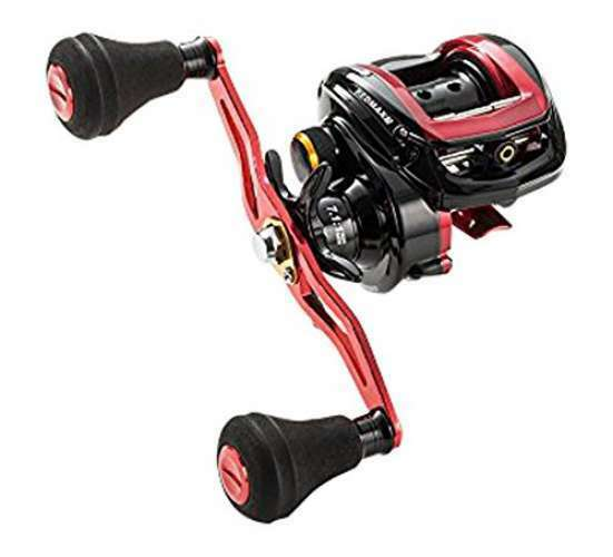 Abu Garcia Bait Lille REDMAX ship 3 F S from JAPAN