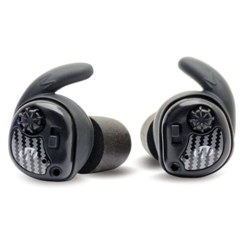 New Walkers Game Ear Walker/'s Razor Silencer Earbud Pair GWP-SLCR 888151014448