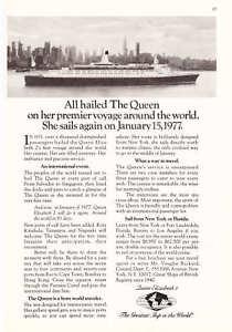 1976-Queen-Elizabeth-2-034-Premier-World-Voyage-034-photo-ad